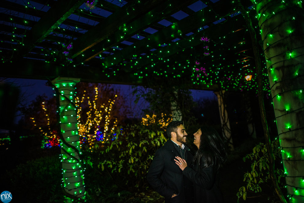 couple-under-christmas-lights.jpg