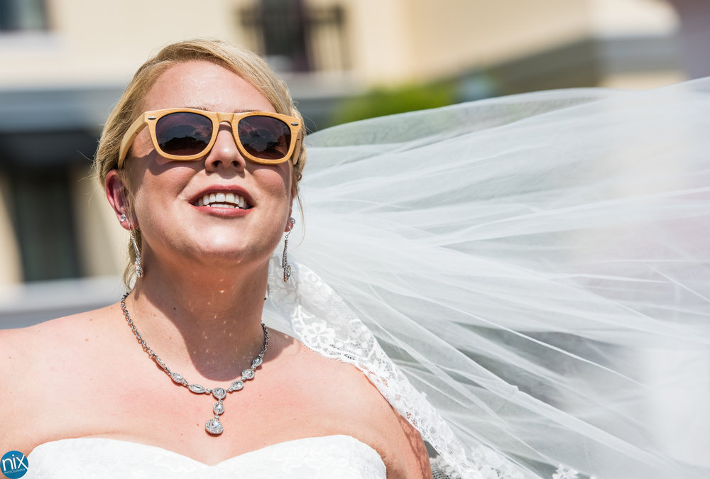 bride-sunglasses-veil.jpg