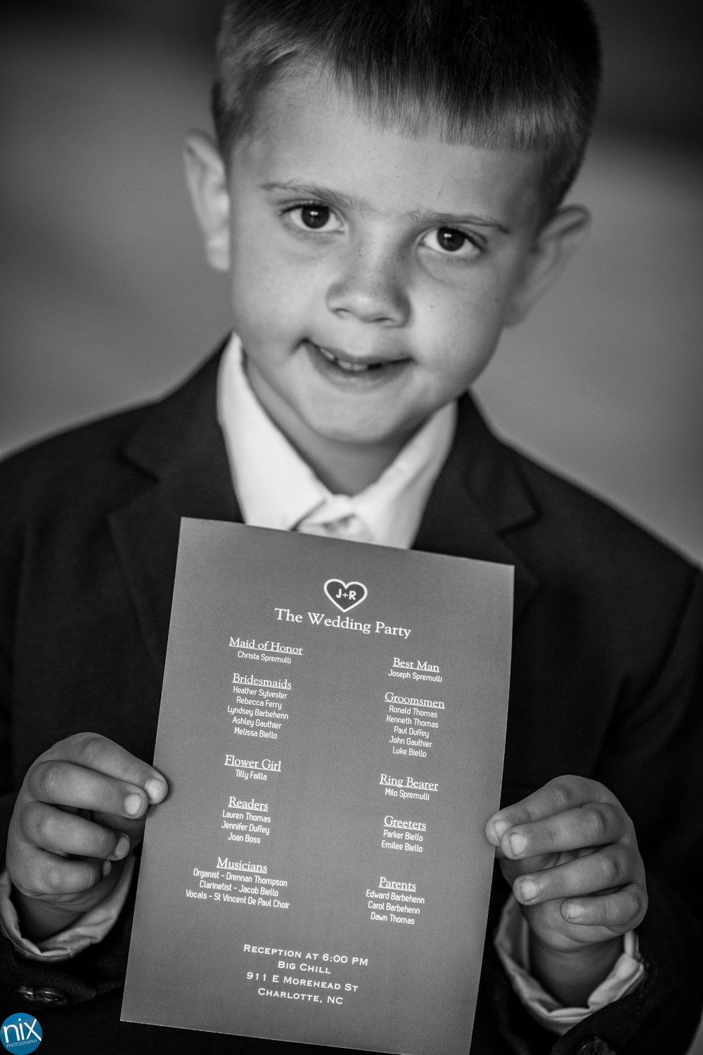 ring-bearer-wedding-program.jpg