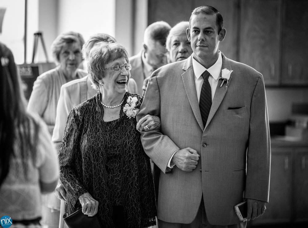 grandmother-groomsman-wedding.jpg