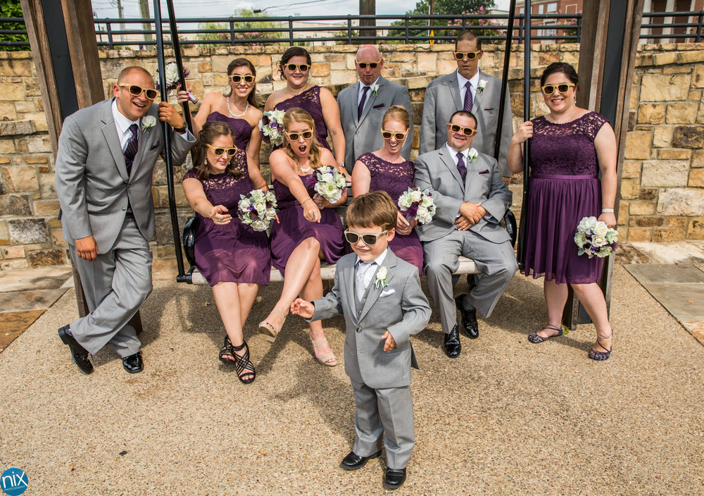 wedding party ring bearer.jpg