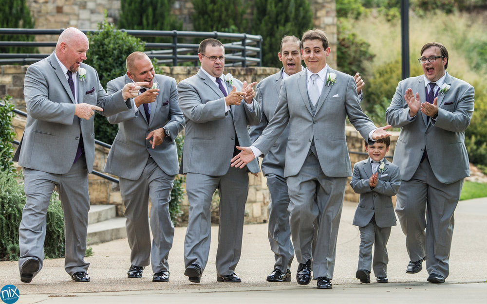 groom and groomsmen.jpg