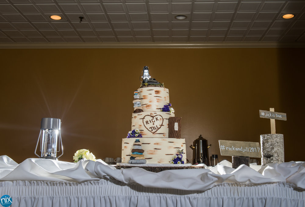 wedding cake appalachian trail.jpg