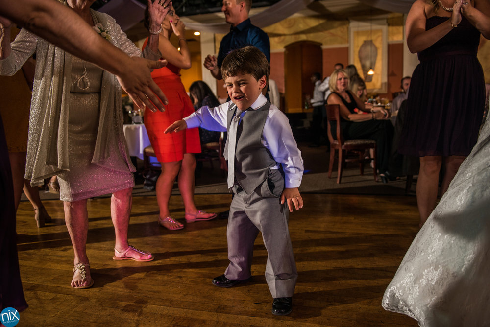 wedding dancing kid.jpg