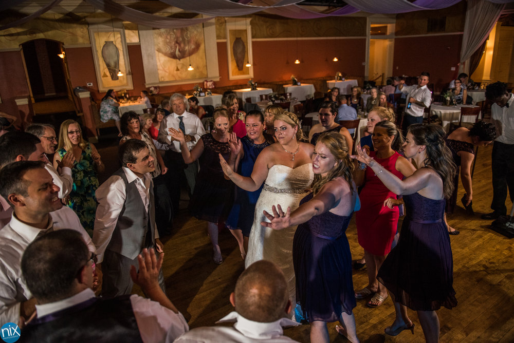 wedding dancing meatloaf .jpg
