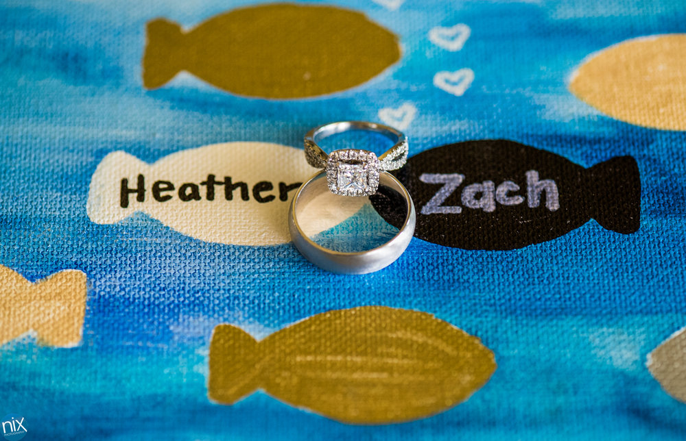 wedding rings painted fish.jpg