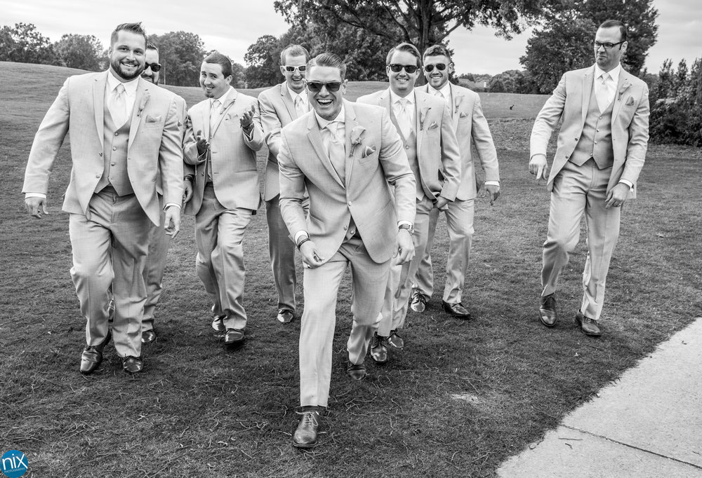 peninsula club groom with groomsmen.jpg