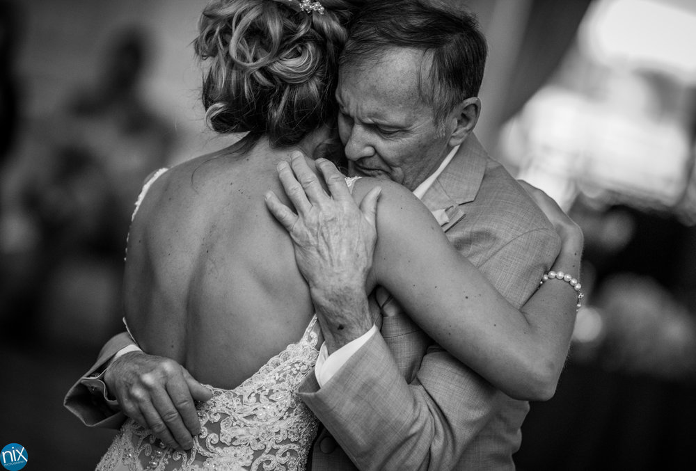 father daughter peninsula club first dance.jpg