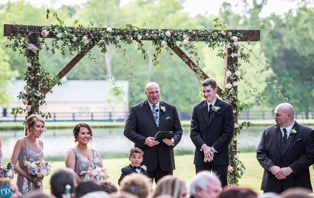wedding ceremony at Morning Glory Farm.jpg