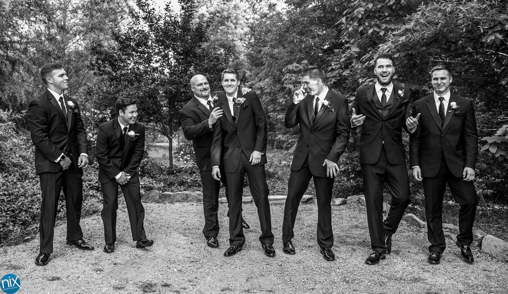 groom and groomsment Morning Glory Farm.jpg