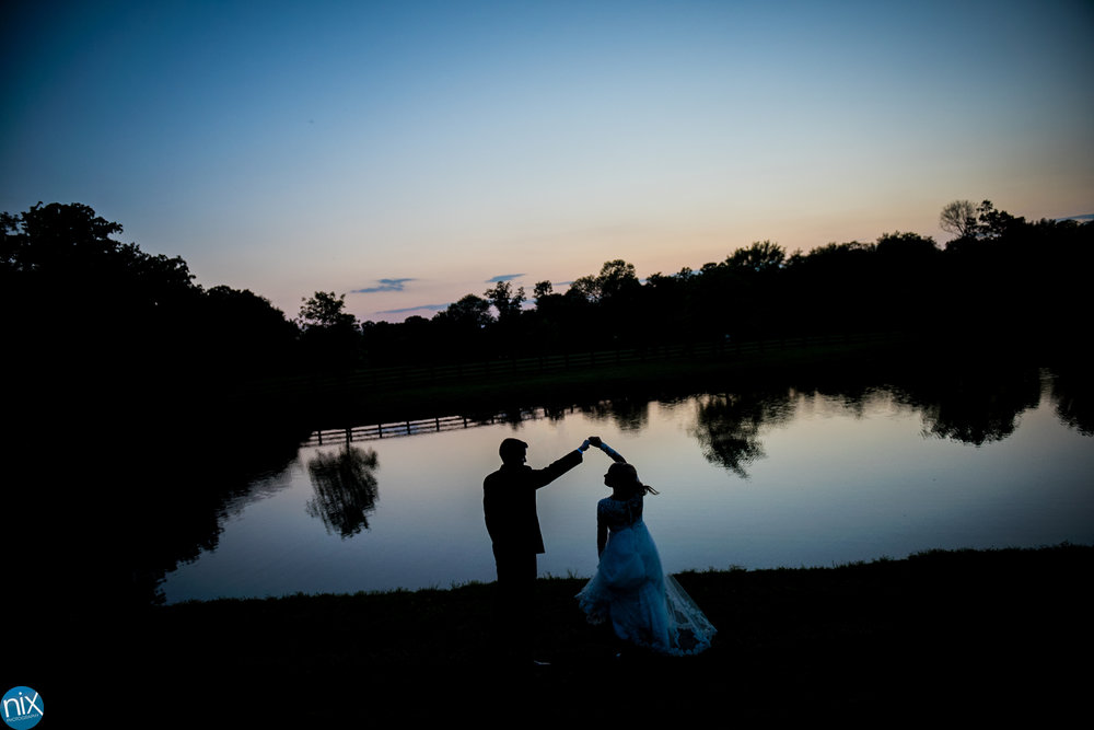 bride and groom sunset dance.jpg