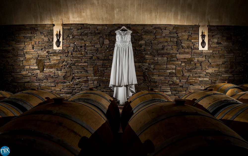 wedding-dress-barrel-cave-childress-vineyards.jpg