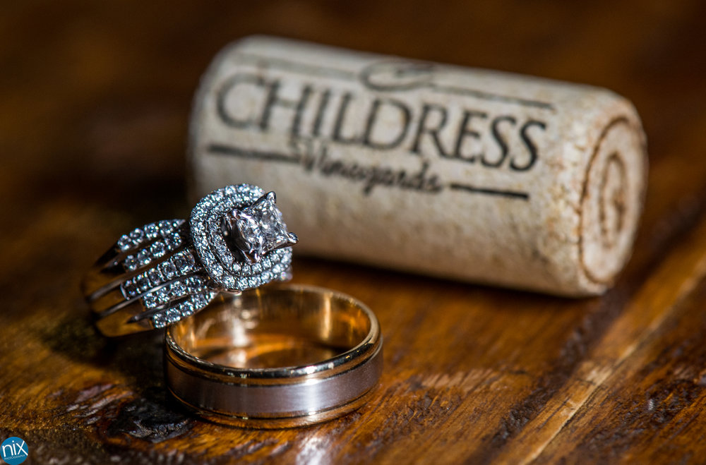wedding-ring-childress-wine-cork.jpg