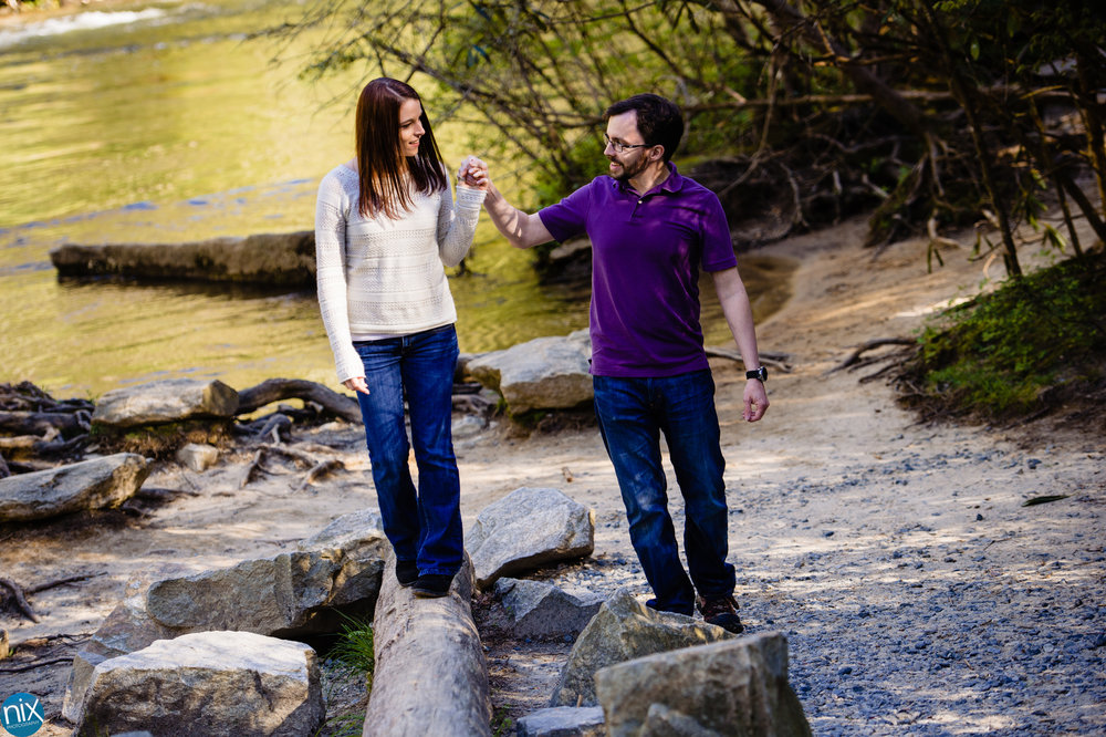 couple-walking-by-river-engagement-photography.jpg