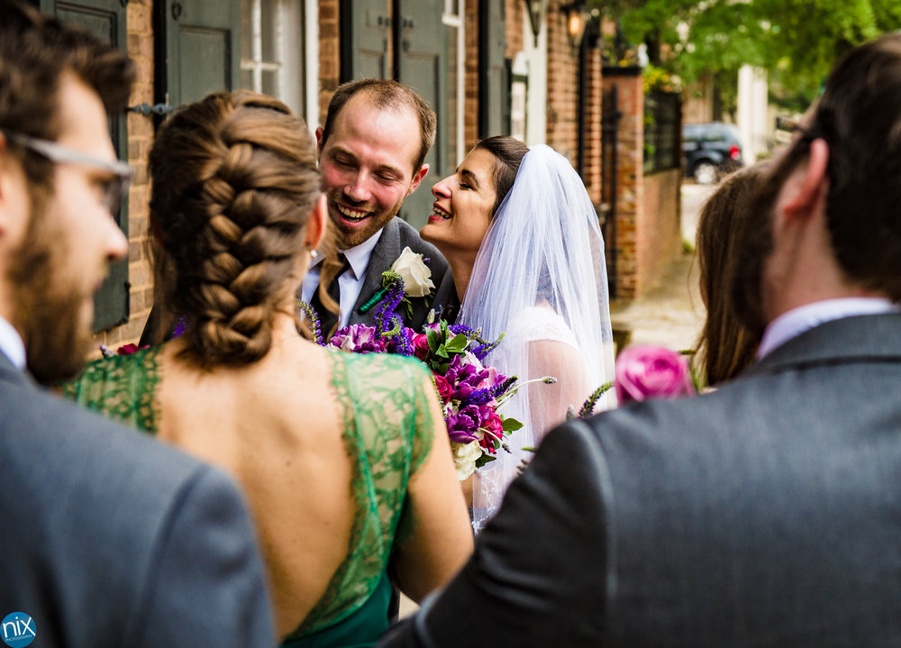 bride_kisses_groom_york_south_carolina.jpg