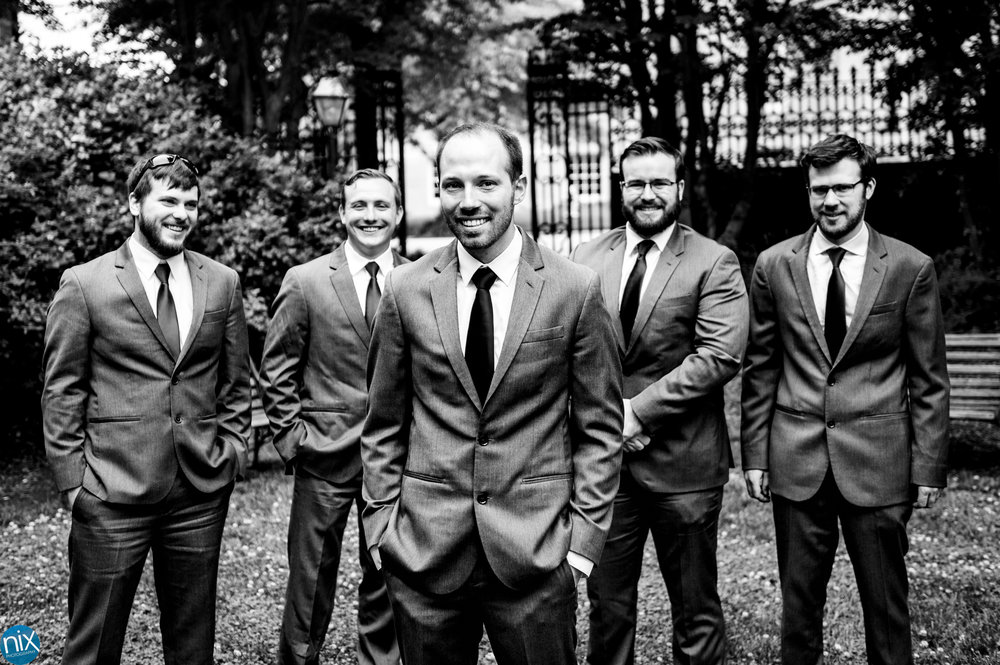 groom_and_groomsment_york_wedding_chapel.jpg