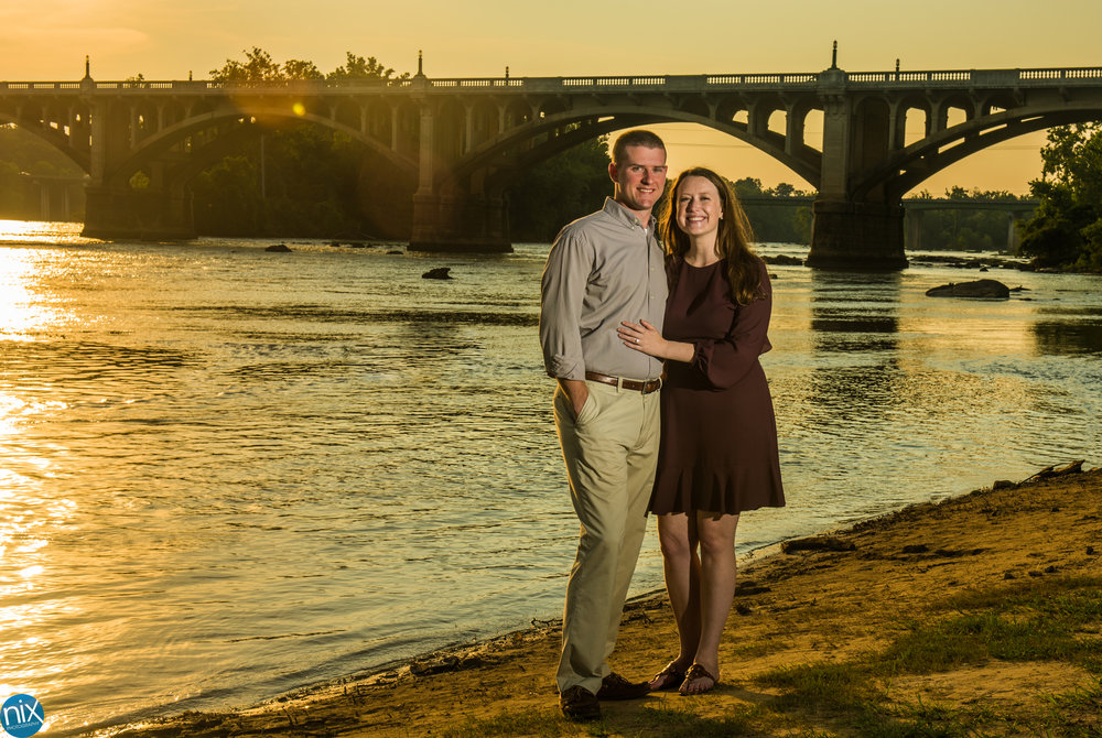 columbia_south_carolina_riverfront_engagement.jpg