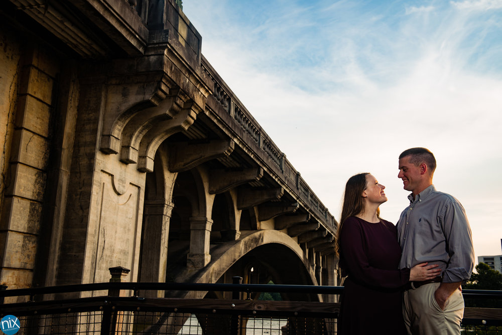 engagement_photography_south_carolina_bridge.jpg