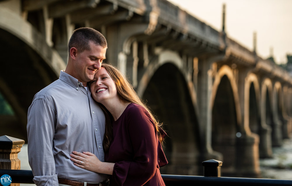 riverfront_bridge_south_carolina_engagement.jpg