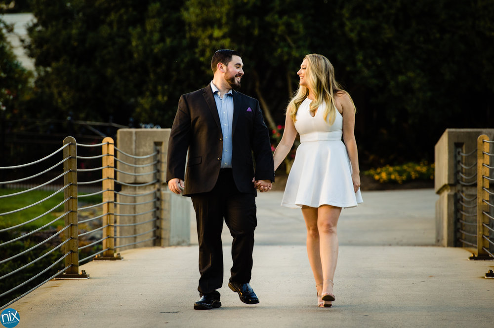 charlotte_engagement_photographer_couple_walks.jpg