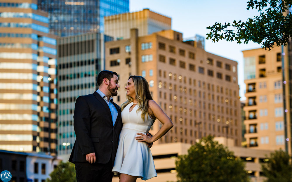 charlotte_uptown_engagement_photographer.jpg