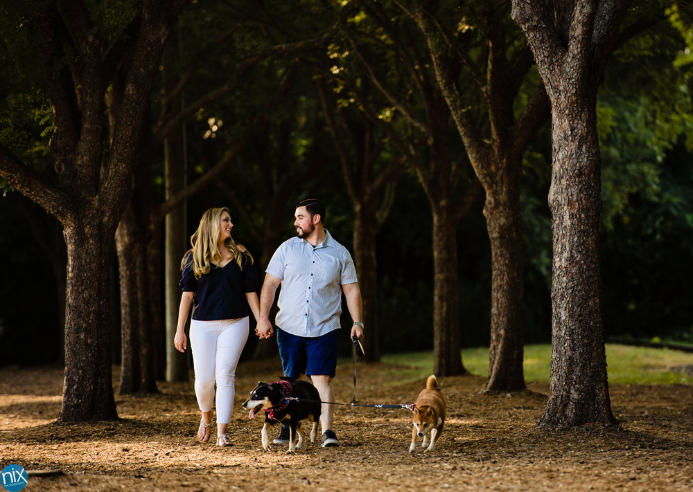 engaged_couple_walks_dogs.jpg