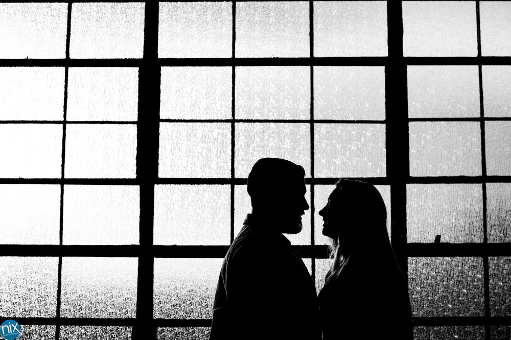 silhouette_engagement_assembly_room_charlotteA.jpg