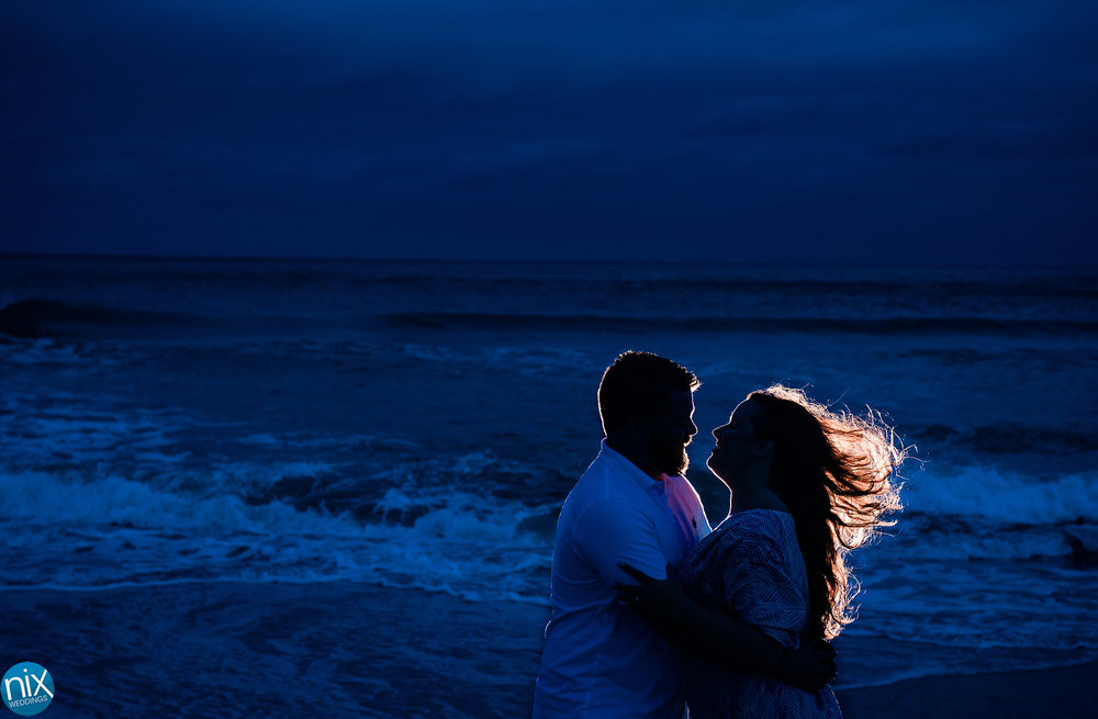 emerald_isle_sunset_beach_engagement_silhouette.jpg