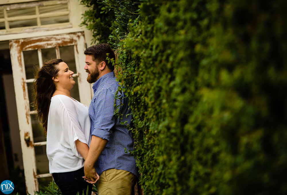 emerald_isle_watson_house_engagement_photography.jpg