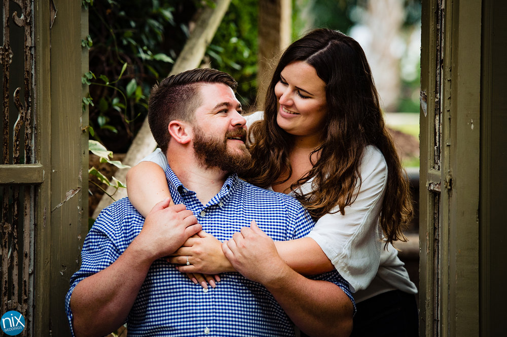 watson_house_emerald_isle_engagement_photography.jpg