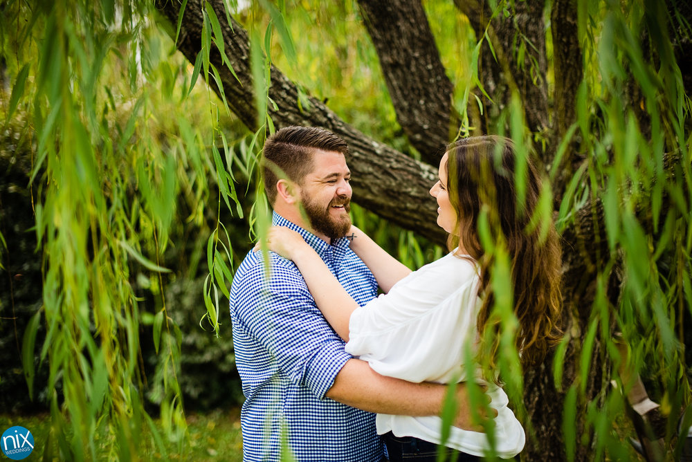 willow_tree_engagement_emerald_isle.jpg