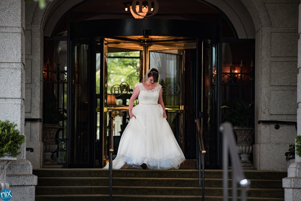bride_at_ohenry_hotel_greesnboro.jpg