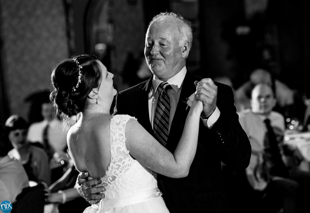 father_daughter_dance_greensboro.jpg
