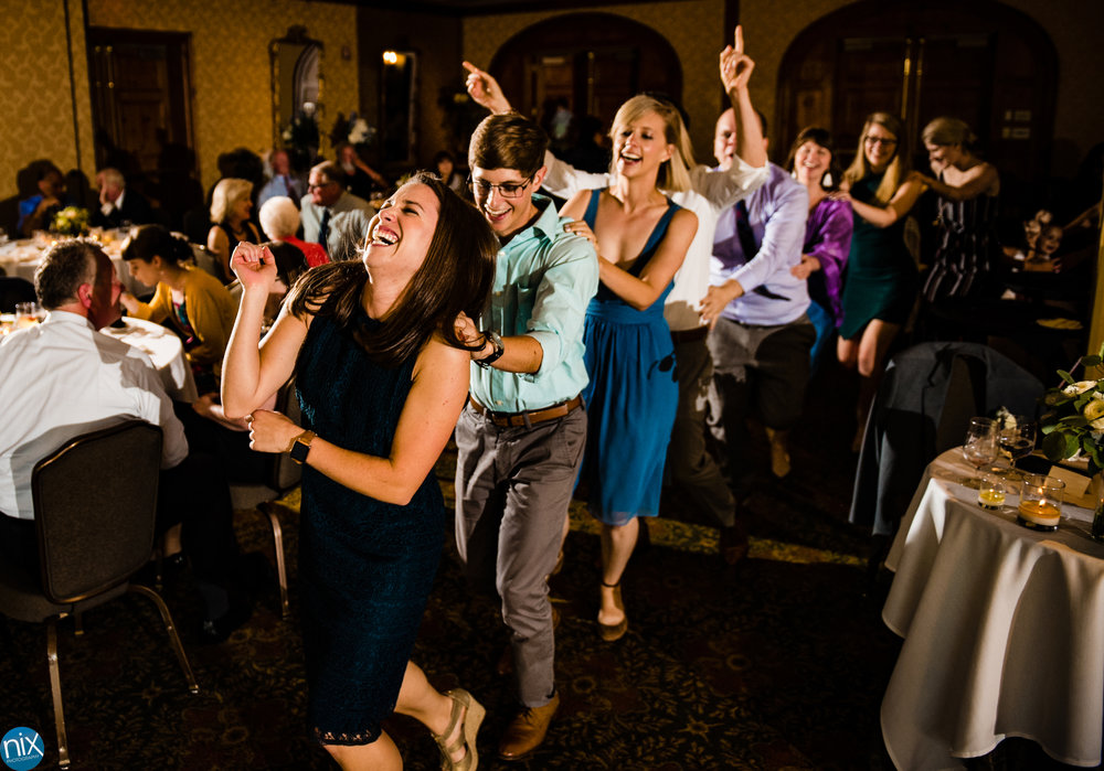 wedding_conga_line_greensboro_wedding.jpg