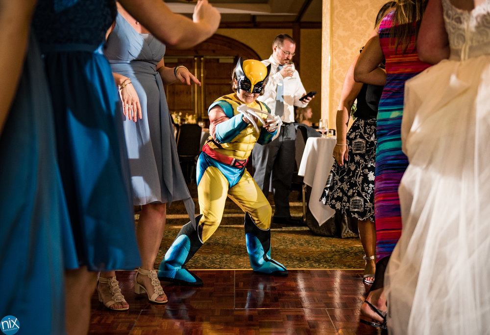 wolverine_on_the_dance_floor.jpg