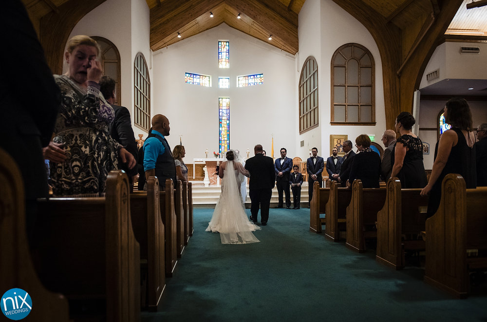 2018 Krystal and Luke Wedding 253.jpg