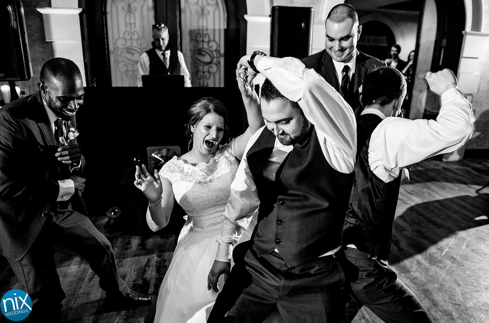 20180330_martha_kyle_wedding_656.jpg