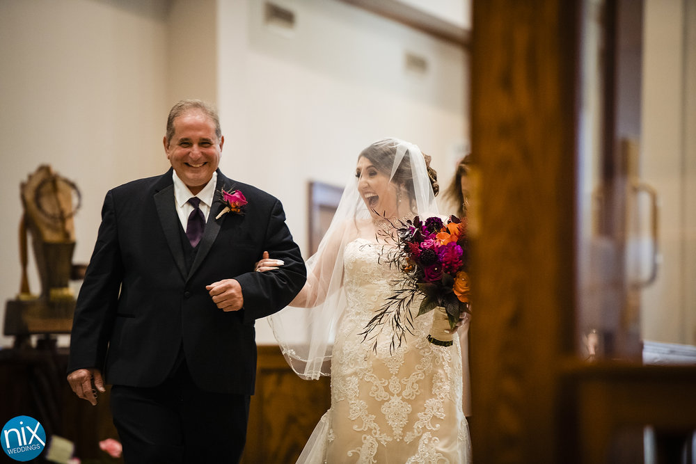 2018 Krystal and Luke Wedding 242.jpg