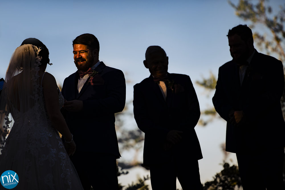 2018_10_13 Erin Ned Wedding 2468A.jpg