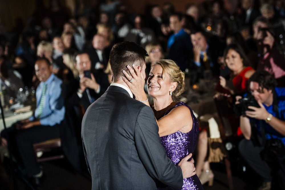 Big-Chill-Wedding-mother-son-dance.jpg