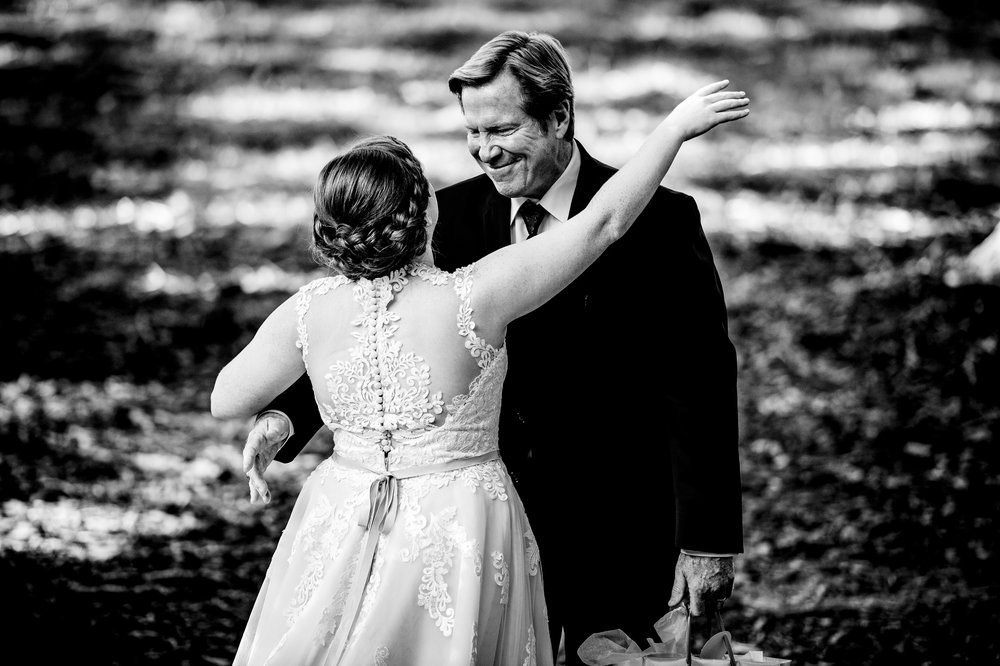 Farm-at-Brusharbor-Wedding-first-look.jpg