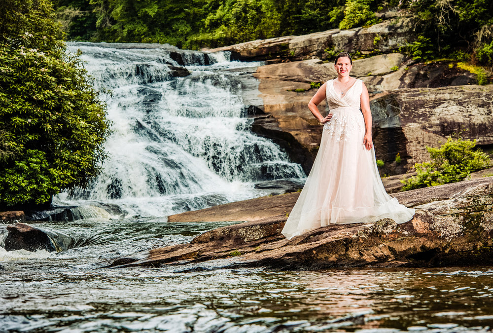 Waterfall Bridal triple falls north carolina.jpg