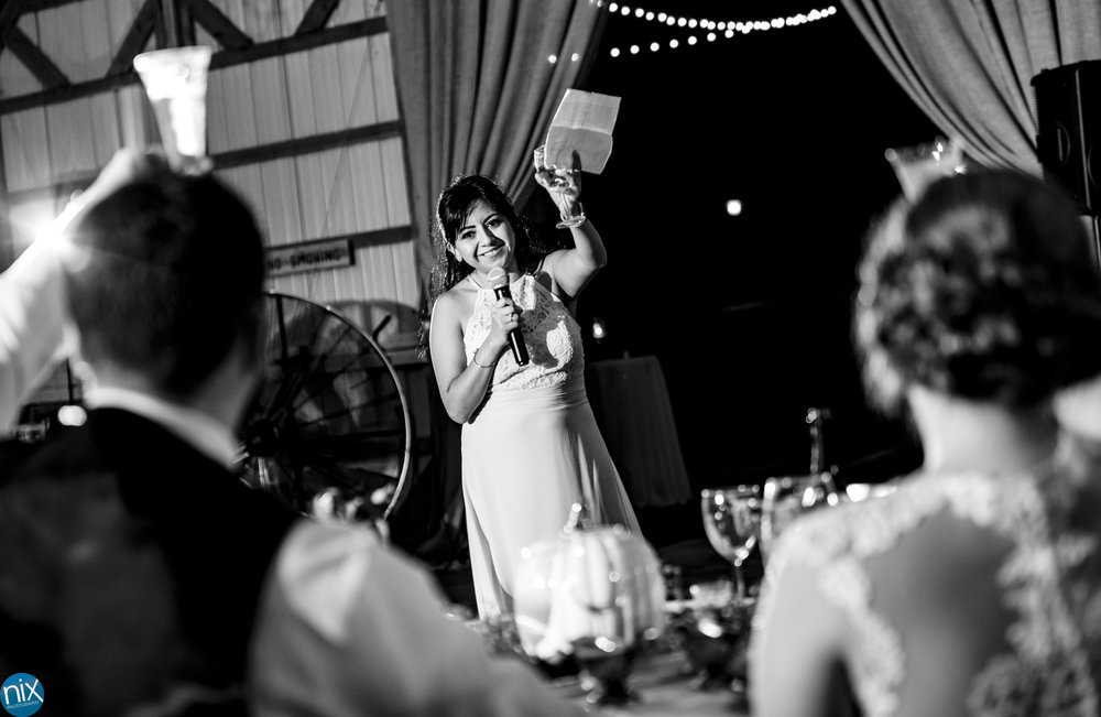 Farm at Brusharbor Wedding toast.jpg