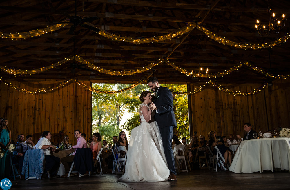 first dance Farm at Brusharbor.jpg