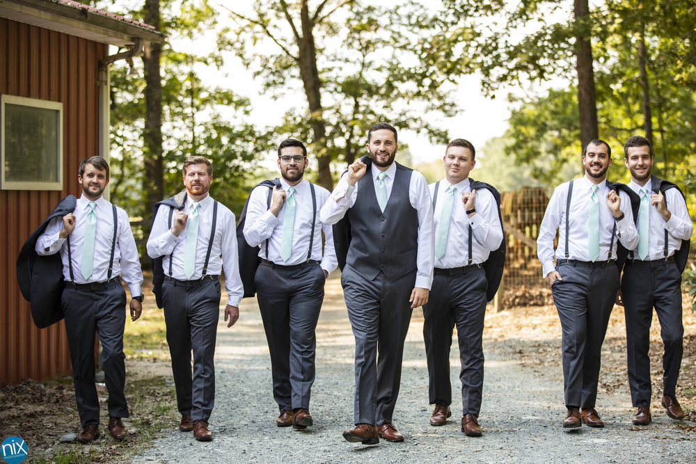 groom and groomsmen at farm at brusharbor.jpg