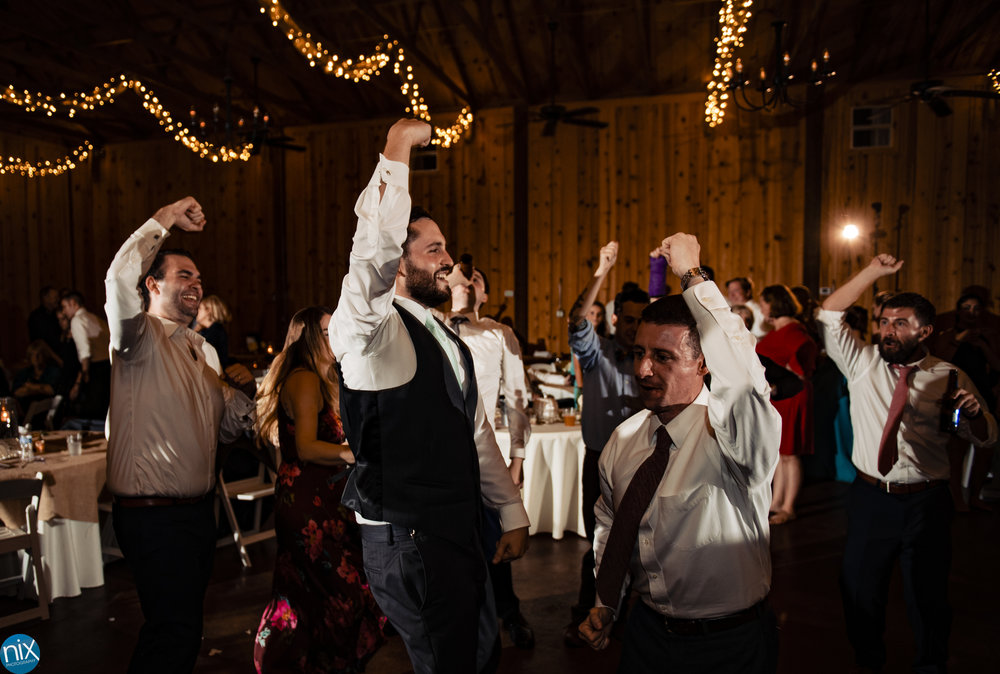 groom and groomsmen party at Farm at Brusharbor.jpg
