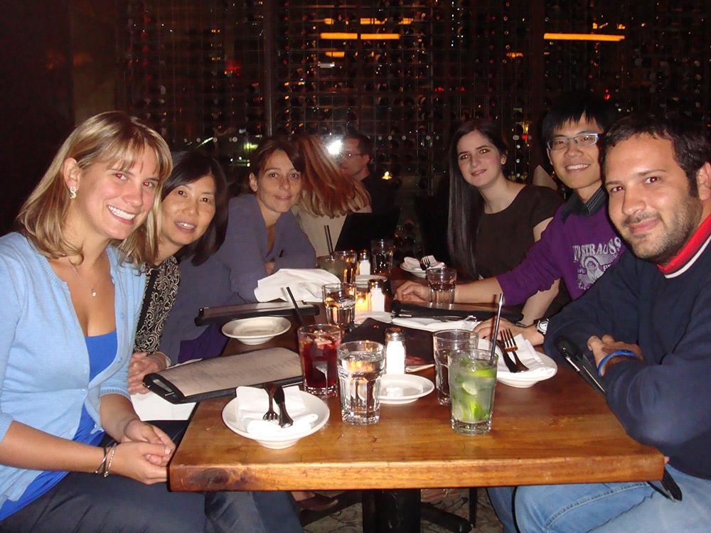 2010_Dinner.jpg