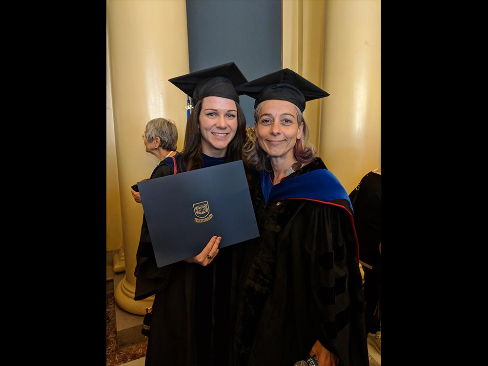 Cristi Graduation_1.jpg