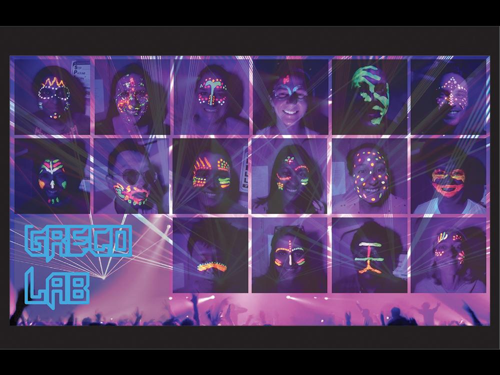 2018_Greco Rave.jpg