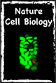Nature Cell Biology_2018.png